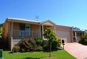 16 Roanoke Dr, Lake Munmorah, NSW 2259