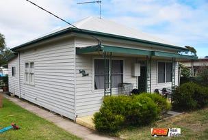 43 Broome Crescent, Wonthaggi, Vic 3995