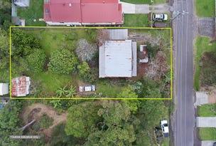 64 - 66 Wood Street, Bonnells Bay, NSW 2264