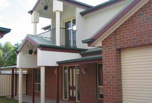3/41 Cobwell Street, Barham, NSW 2732