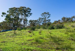 Lot 1/128 Fryers Road, Chewton, Vic 3451