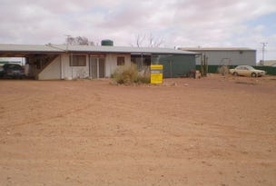 Lot 1001 Government Road, Andamooka, SA 5722