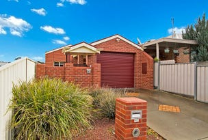 141a Thistle Street, Golden Square, Vic 3555