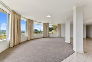 001/3 Lake West Terrace, Mount Gambier, SA 5290