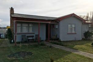 18-20 Bedford Street, Campbell Town, Tas 7210