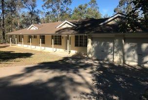42 Tuckers Lane, North Rothbury, NSW 2335