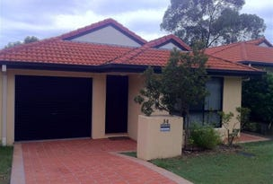 34 Paton Crescent, Forest Lake, Qld 4078