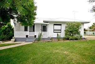 51 Cedar Avenue, Naracoorte, SA 5271