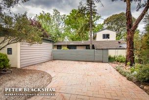 12 Pilbara Place, Fisher, ACT 2611