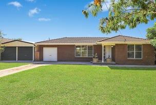 8 Scenic Close, Mudgee, NSW 2850