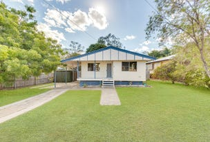 51 Squire Street, Toolooa, Qld 4680