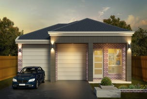 Lot 831 Inverness Street, Blakeview, SA 5114