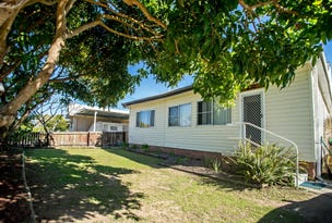 101 Edinburgh Drive, Taree, NSW 2430
