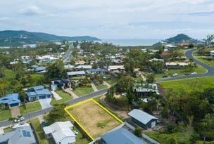 5 Links Drive, Cannonvale, Qld 4802