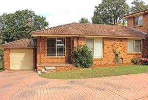 1/49-51 Golf Avenue, Mollymook, NSW 2539