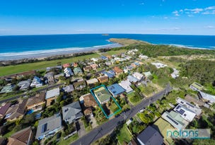 57 Ironbark Avenue, Sandy Beach, NSW 2456