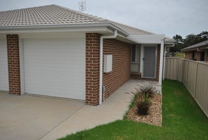 33A Candlebark Close, West Nowra, NSW 2541