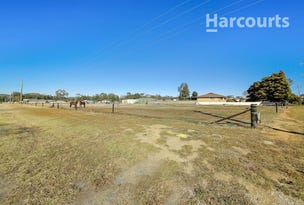232 Racecourse Avenue, Menangle Park, NSW 2563