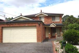 51 Queensbury Road, Penshurst, NSW 2222