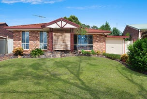 4 Alex Place, Bligh Park, NSW 2756