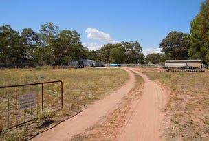 42 River Street, Narrandera, NSW 2700