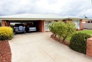 50 Edward Street, Mulwala, NSW 2647