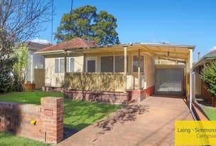 23 Royal Avenue, Birrong, NSW 2143