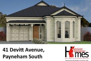 41 Devitt Avenue, Payneham South, SA 5070