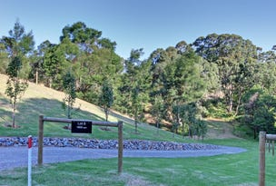 Lot 6 MUIR PLACE, Metung, Vic 3904