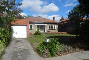 14 Bethell Street, Ormond, Vic 3204