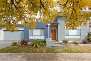 12E Ernest Street, Queanbeyan, NSW 2620