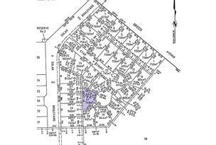 Lot 21, Star Court, Kyabram, Vic 3620