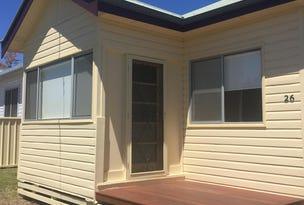 26 Jack Street, Inverell, NSW 2360