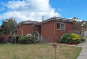 5 Oak Court, Kingston, Tas 7050