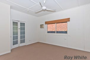 Dayboro, address available on request