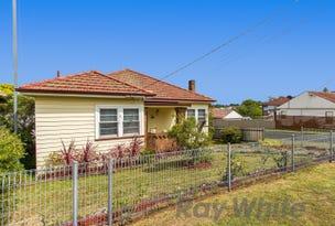 33 George Street, North Lambton, NSW 2299