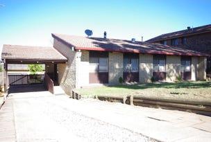 29 Wollowra Street, Cowra, NSW 2794