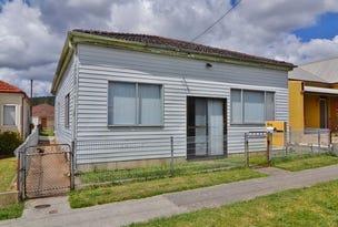 27 Tank Street, Lithgow, NSW 2790