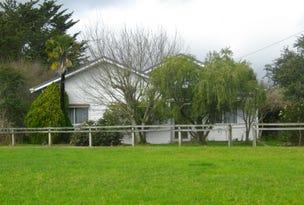 125 Middle Creek road, Yinnar South, Vic 3869