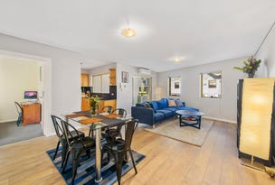 10/146-152 Cleveland Street, Chippendale, NSW 2008