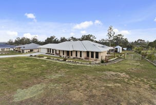 125 Willowbank Drive, Willowbank, Qld 4306
