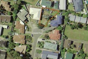 12 Hollydale Pl, Eden, NSW 2551