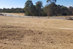 Lot 4458 Proposed Road, Campbelltown, NSW 2560