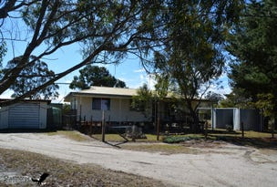 1206 Amiens Road, Amiens, Qld 4380