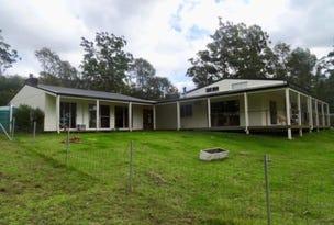 129 Featherstones Road, Upper Corindi, NSW 2456
