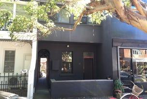 74 Bull Street, Cooks Hill, NSW 2300