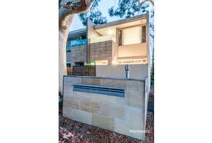 33 Old Street, North Adelaide, SA 5006