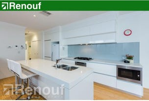 Swanbourne, address available on request