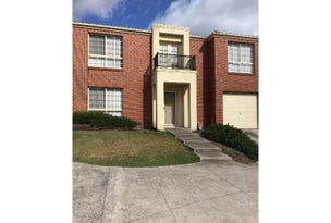 6/32 Papworth Place, Meadow Heights, Vic 3048