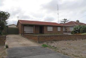1 Davies Terrace, Port Victoria, SA 5573